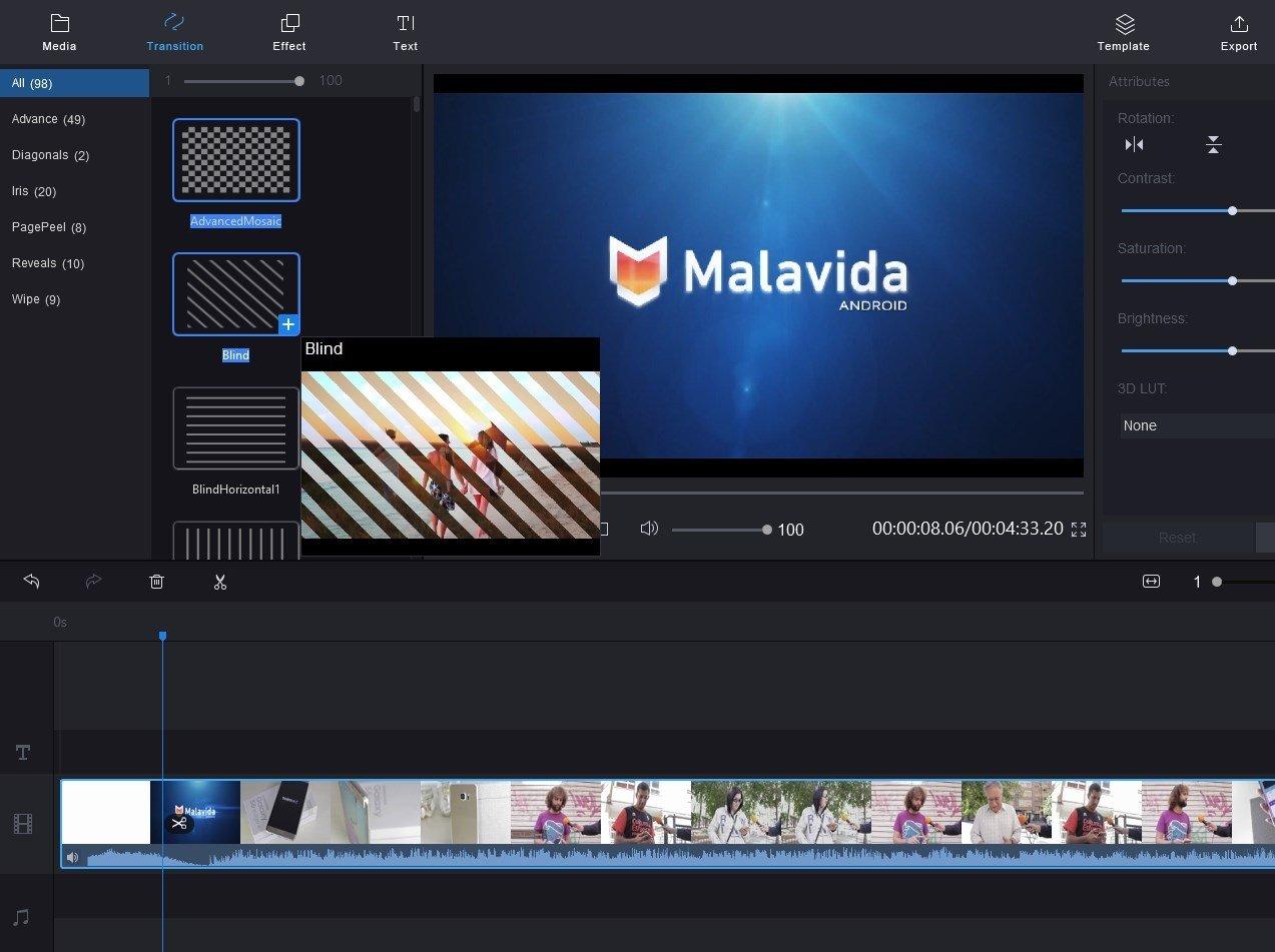 windows movie maker 2.0 free download