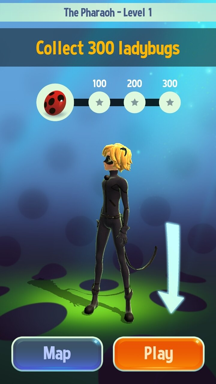 miraculous ladybug download