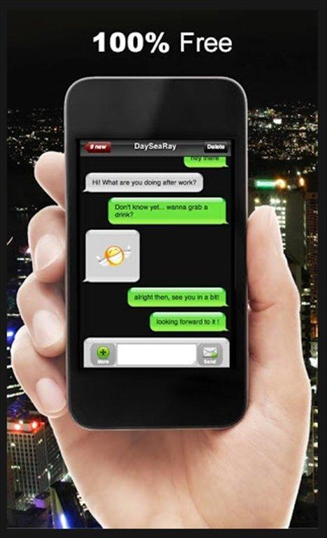 MiuMeet online dating
