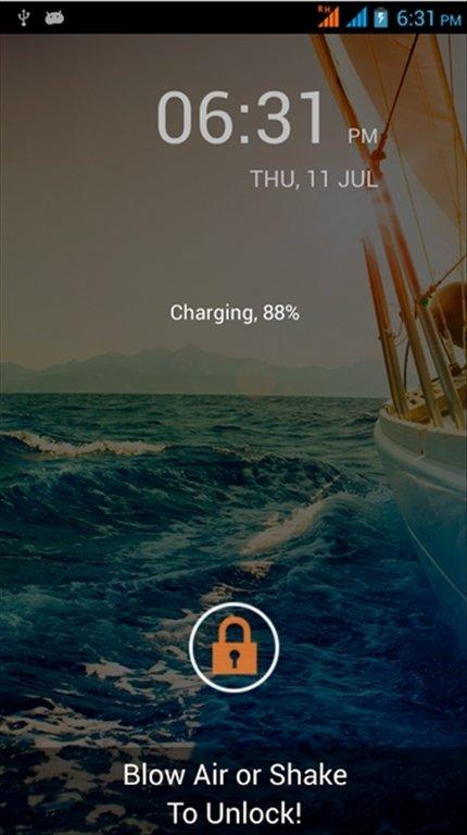 miUnlock Android image 2