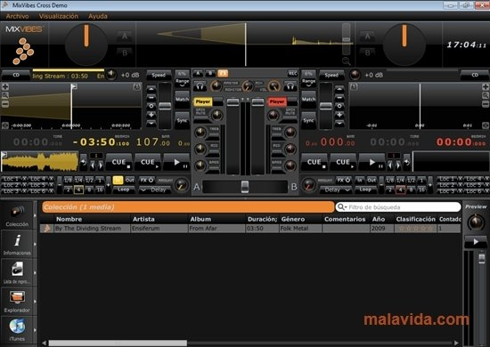 MIXVIBES STABLE DRIVERS FOR WINDOWS 10