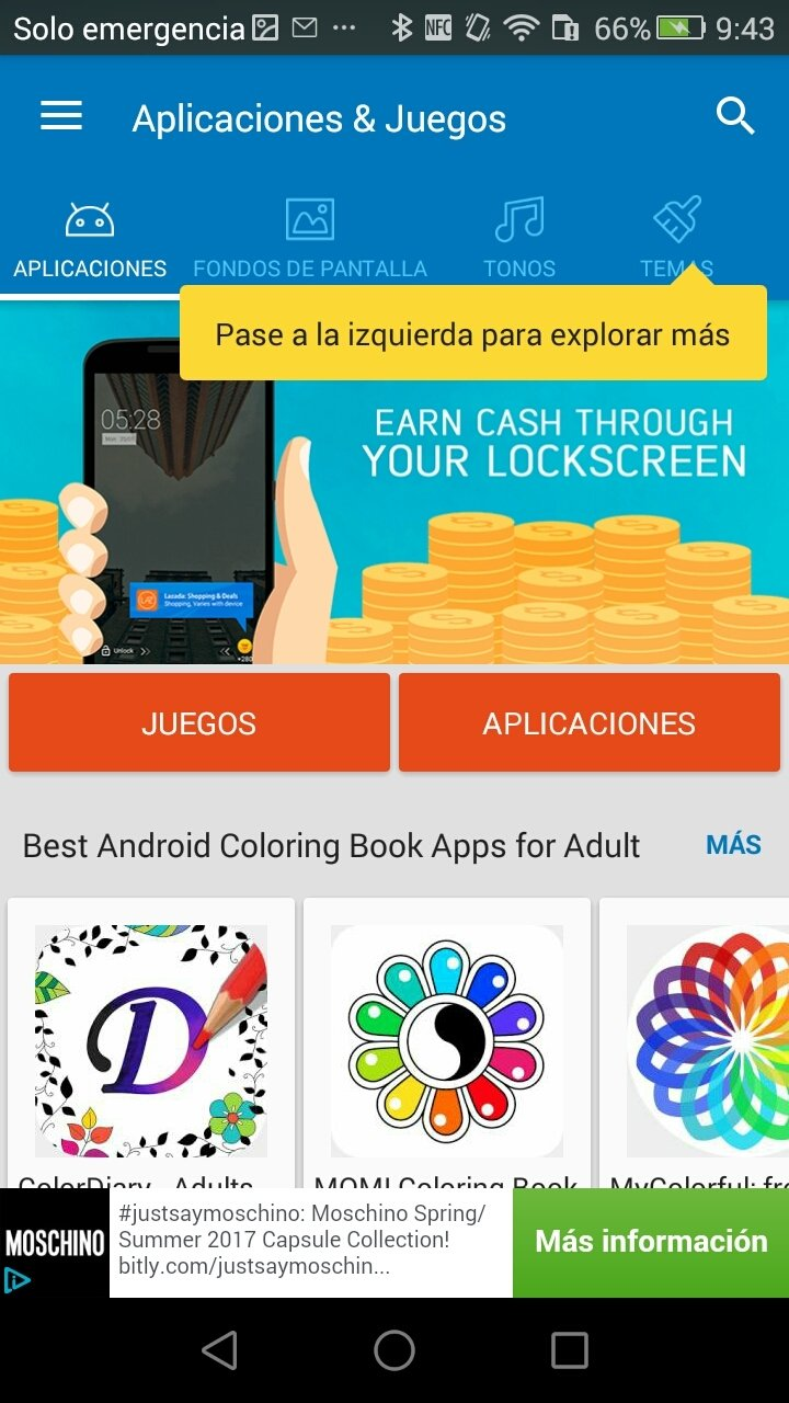 Mobile9 3 3 7 Download For Android Apk Free