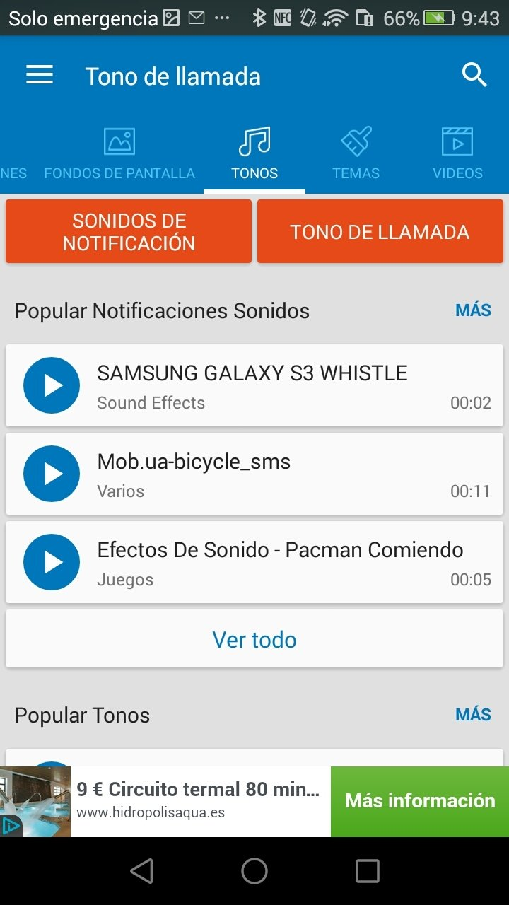 mobile9 3 4 4 - Download for Android APK Free