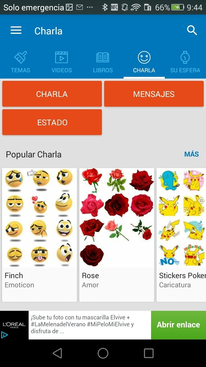 android apps free download mobile9 facebook 9apps