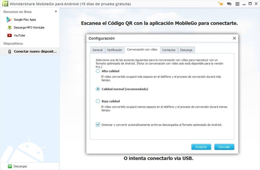 Программа mobilego скачать как скачать программу вебмани
