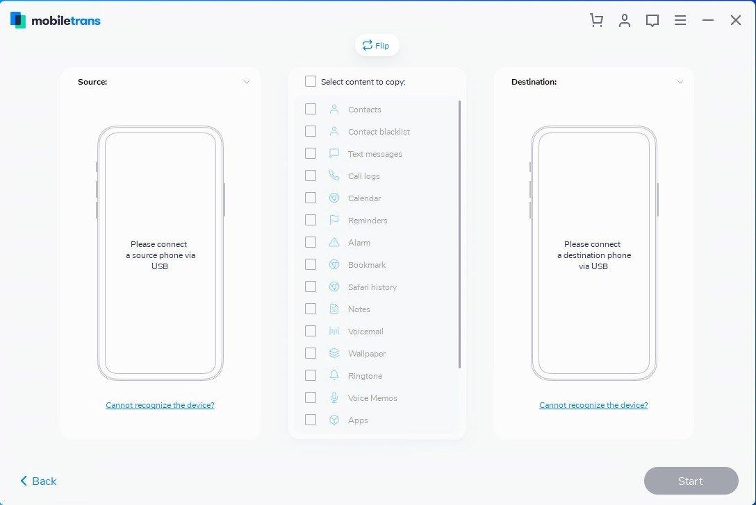mobiletrans free download