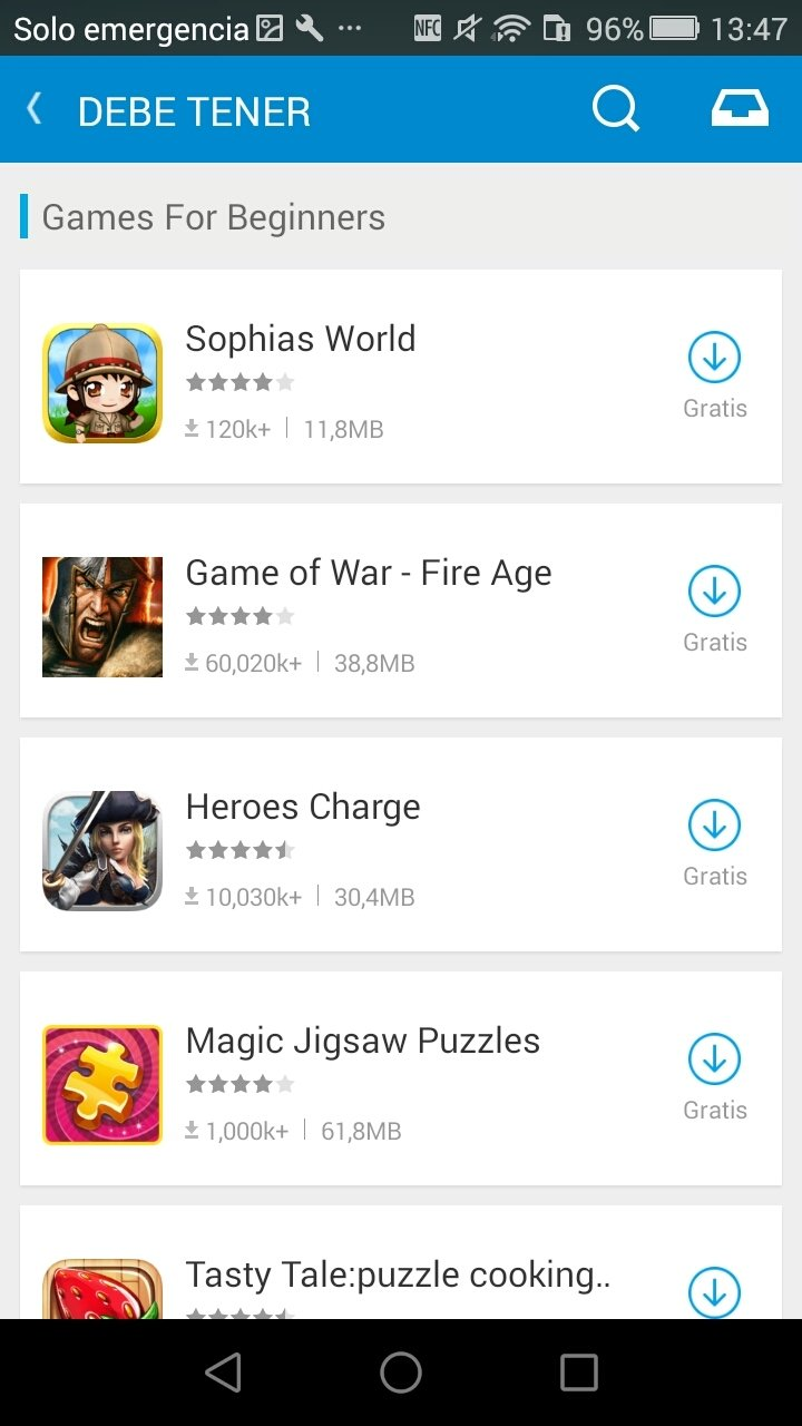 Download mobogenie apk for android/pc | firedout.