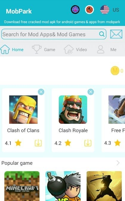 download aplikasi play store pro ac market