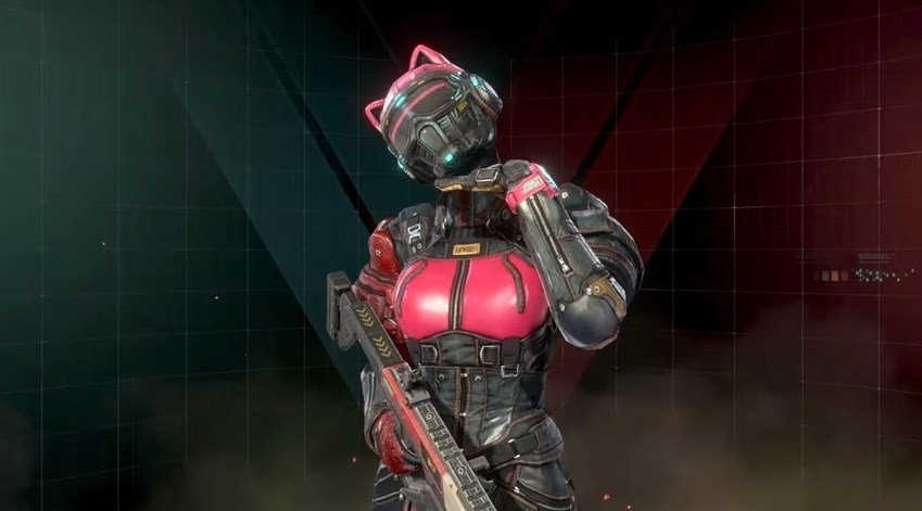 Modern Combat Versus 1 13 4 - Download for Android APK Free