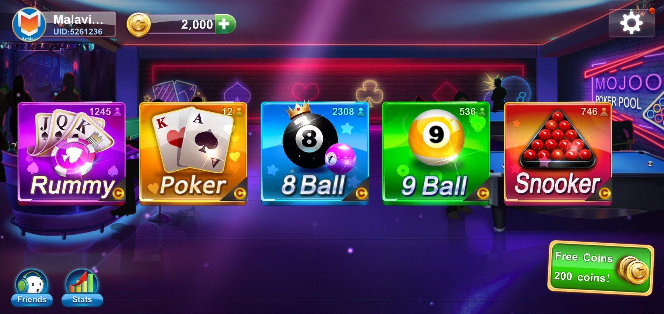 Покер бильярд онлайн игровые автоматы адмирал скачать