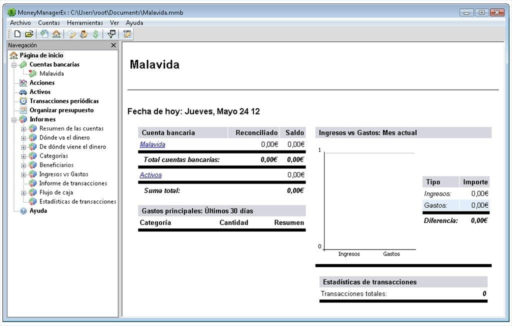 microsoft office 2011 mac free download utorrent - Coryn Club Forum