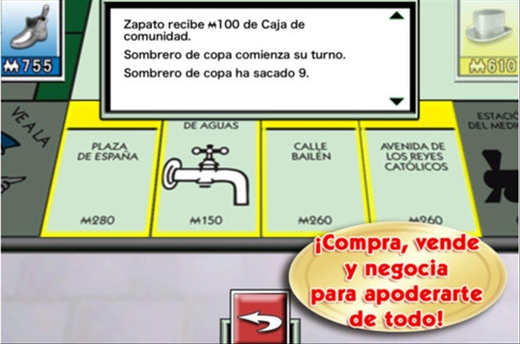 monopoly kostenlos download
