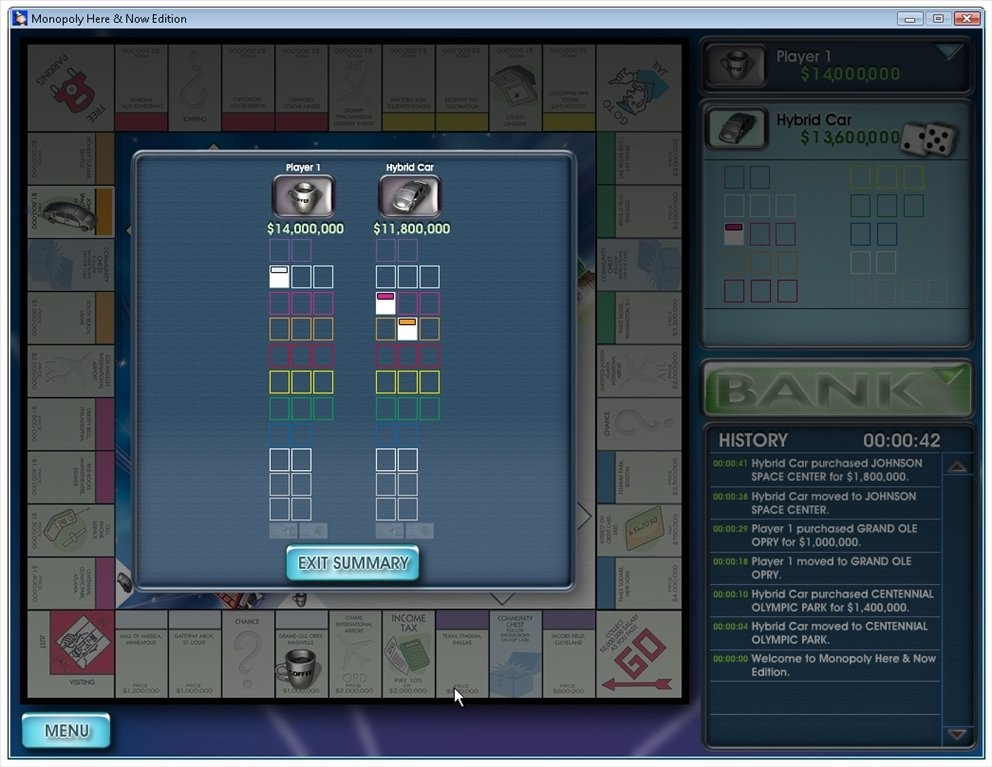 Monopoly here and now download pc free full version mayalost.