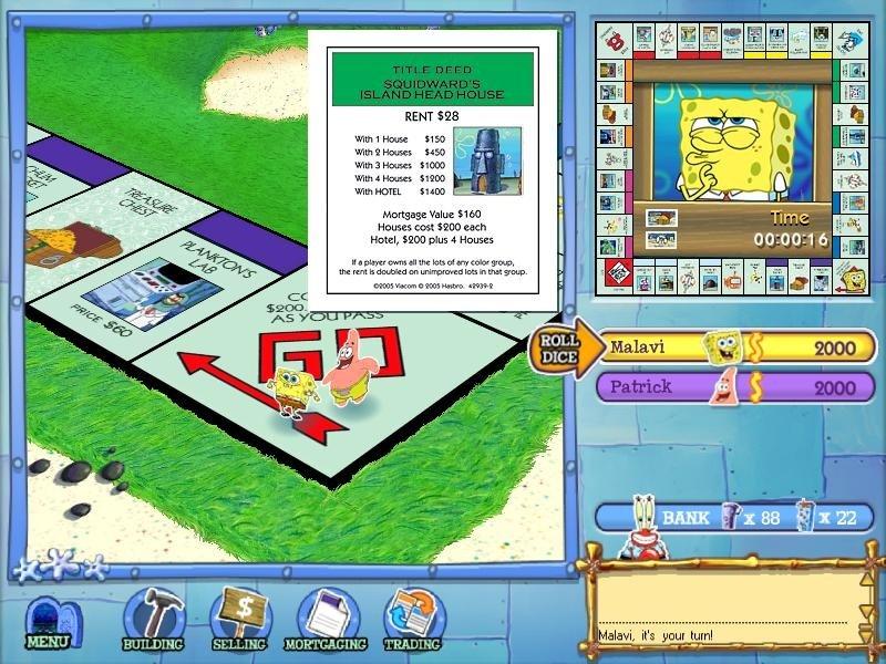 monopoly kostenlos downloaden