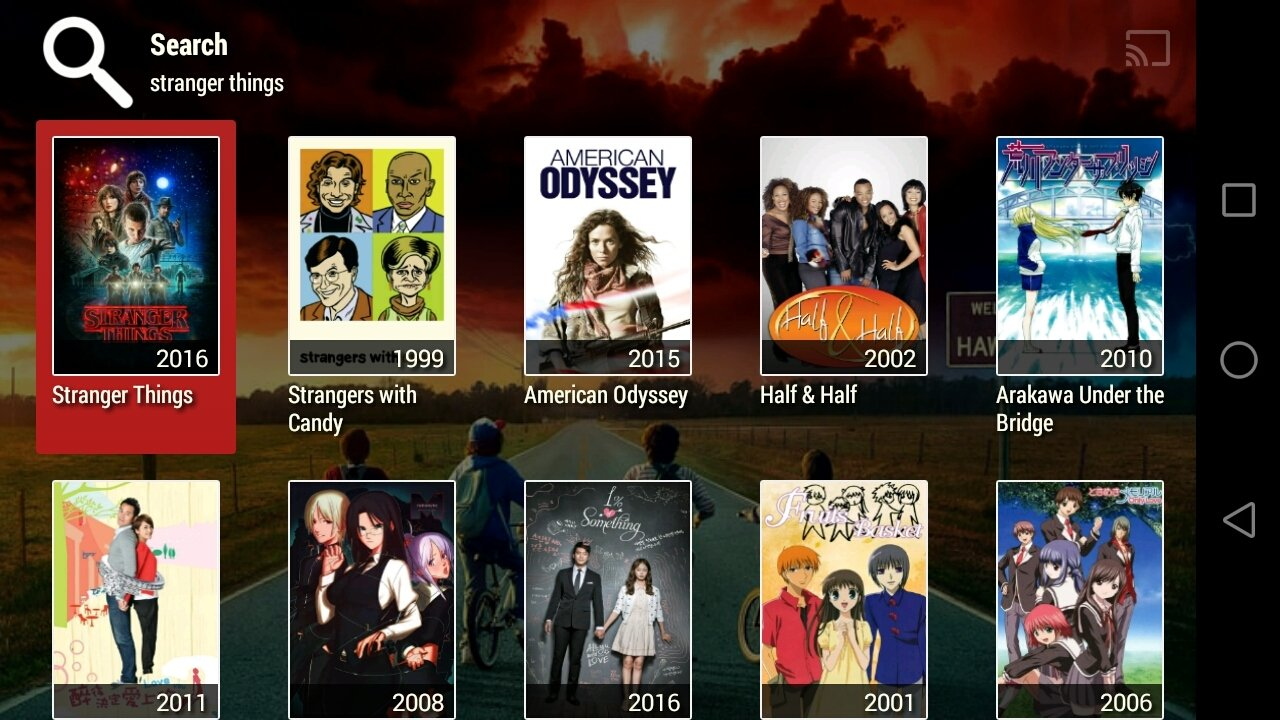 Image result for morpheus tv apk