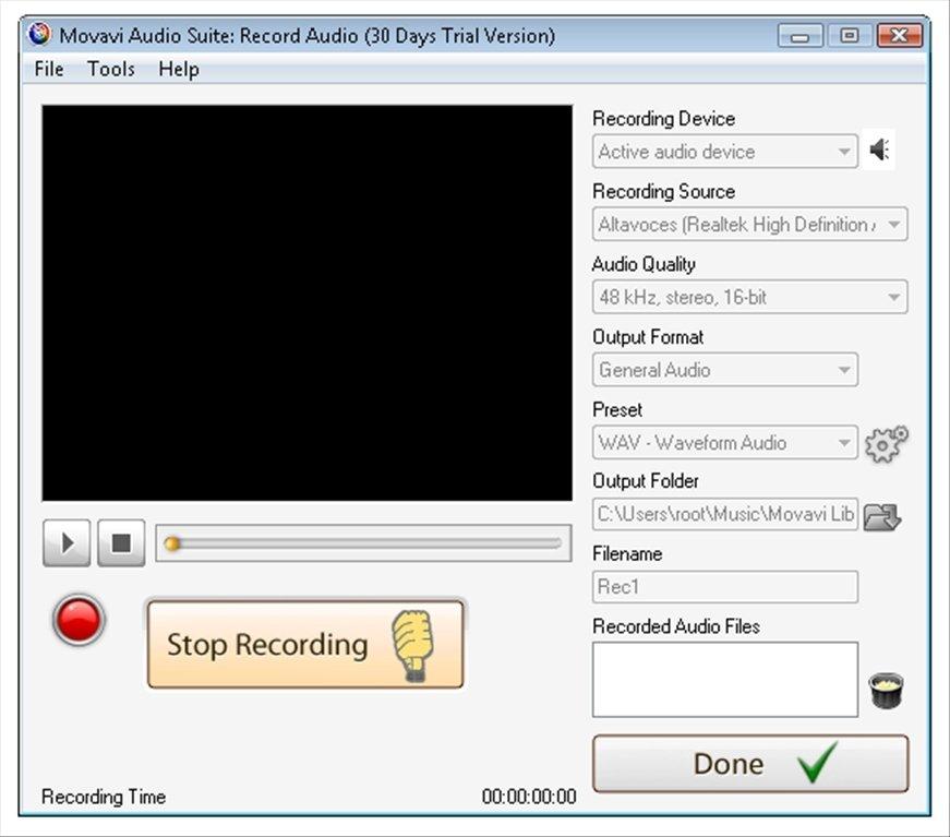 скачать кряк для movavi video editor