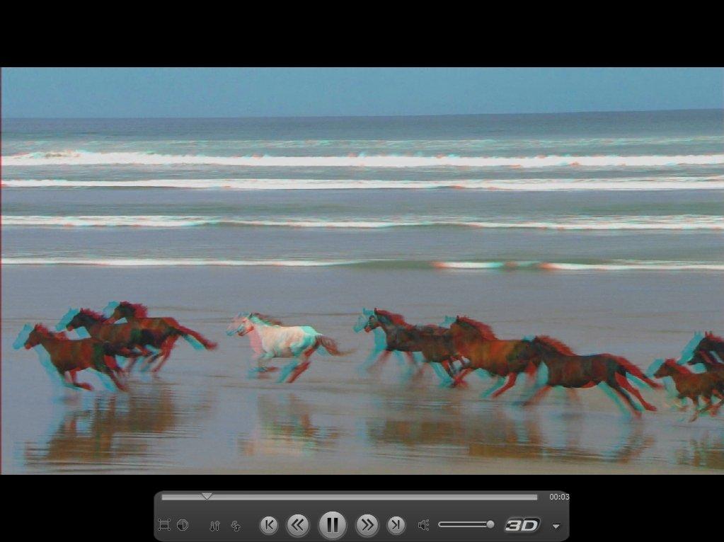 Movavi video editor for mac