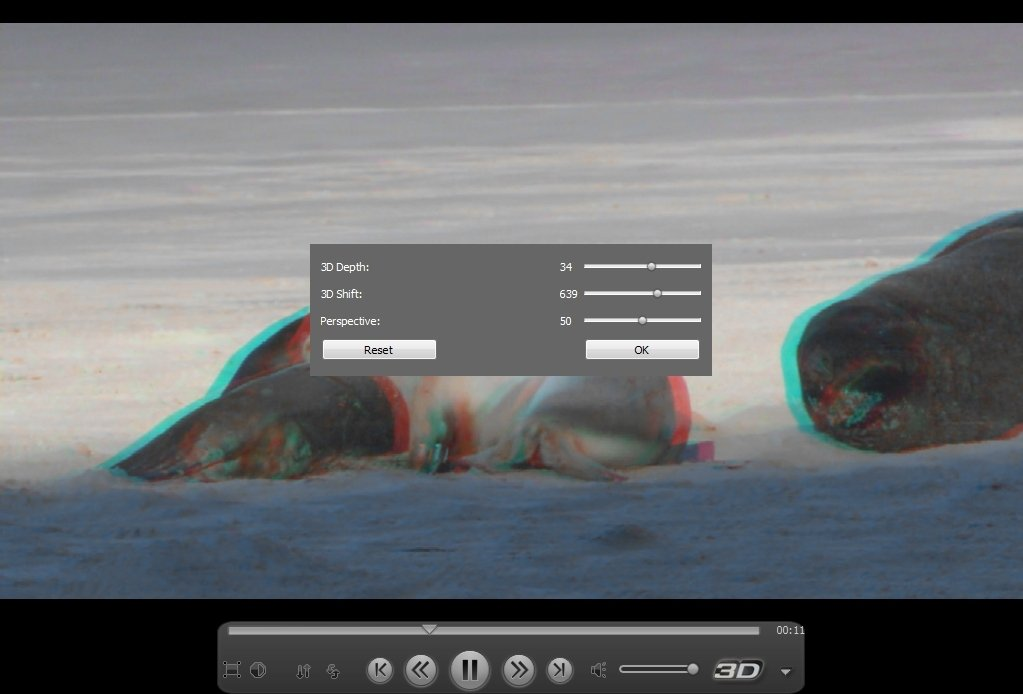 Movavi 3d media player 2. 0. 1 download.