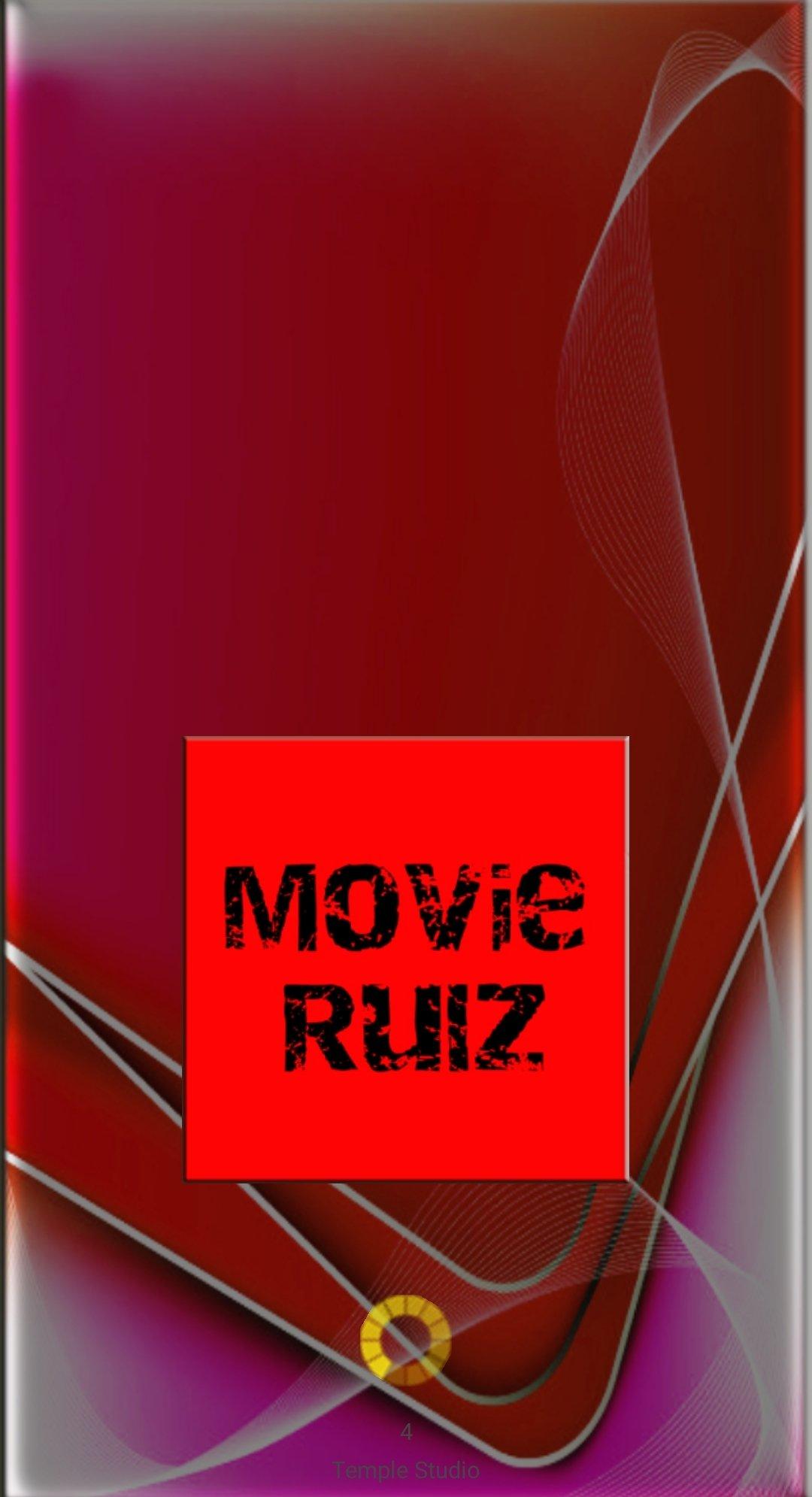Movie rulz plz