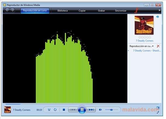 LAYER MP3 GREFFON TÉLÉCHARGER 3 DCODEUR MPEG-1