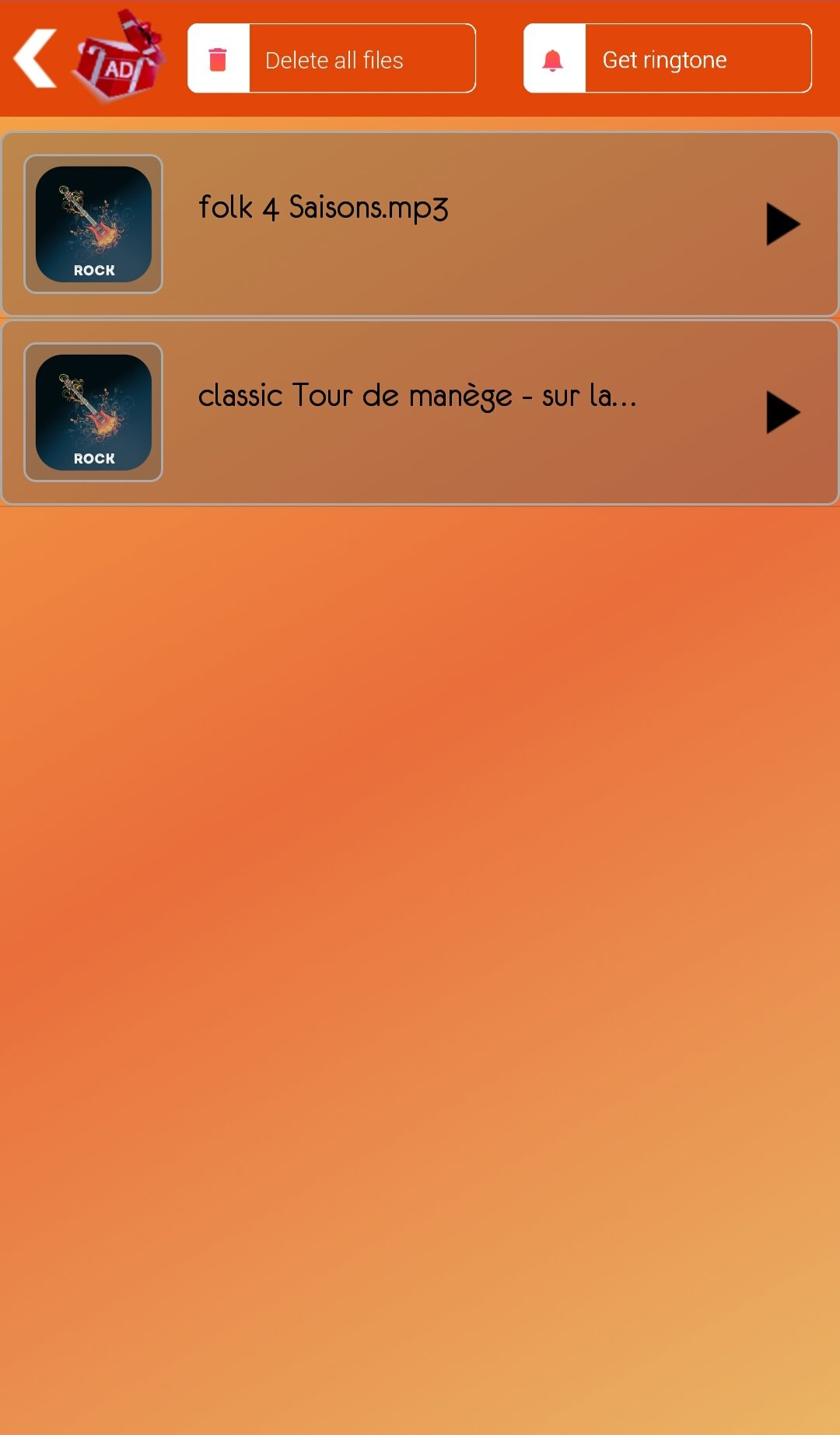 Mp3 Music Downloader 1 3 9 3 - Download for Android APK Free