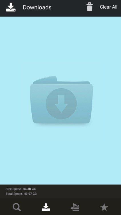 Xdmp3 musica gratis para celular