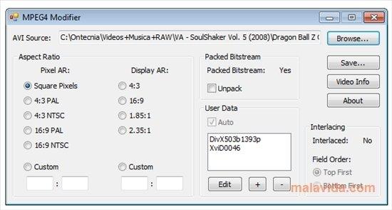 10 Free Telecharger Plus Gratuit Ulead Videostudio Download