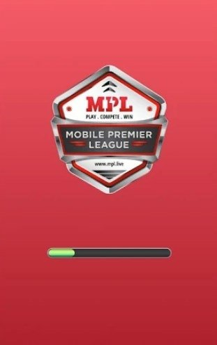 MPL - Mobile Premier League 1 0 50_ps - Download for Android