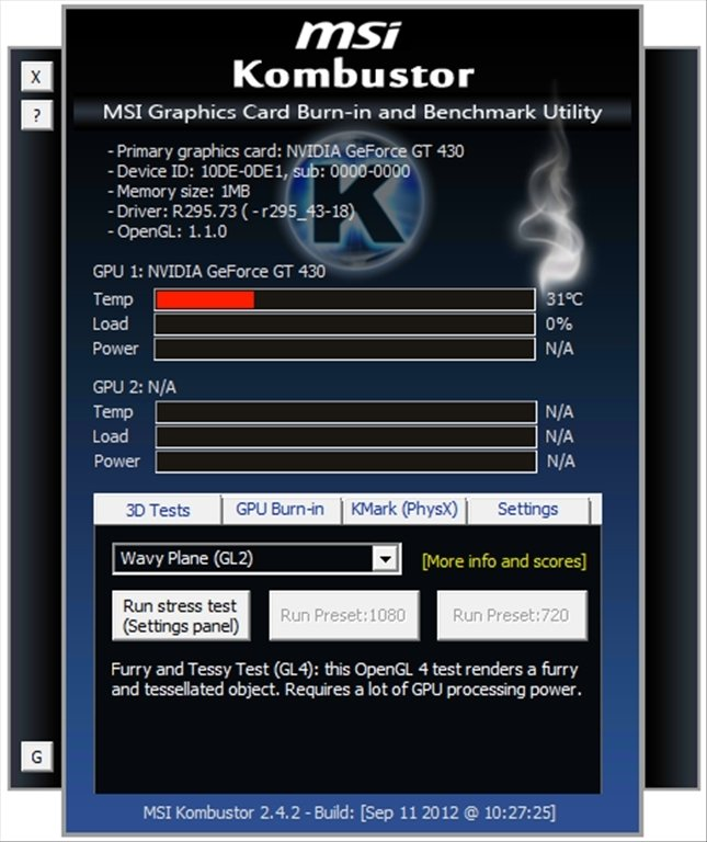 Msi afterburner download windows 7 / T mobile phone top up