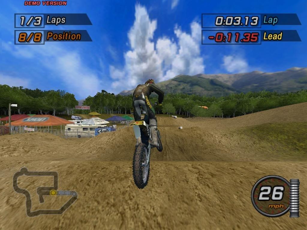 jogo de motocross mtx para pc