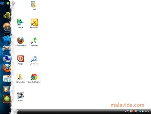 Multibar image 6