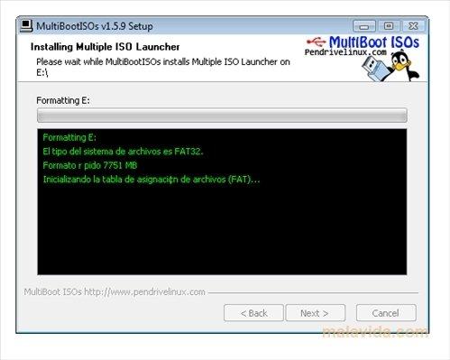 MultiBootISOs 2.1.4.0