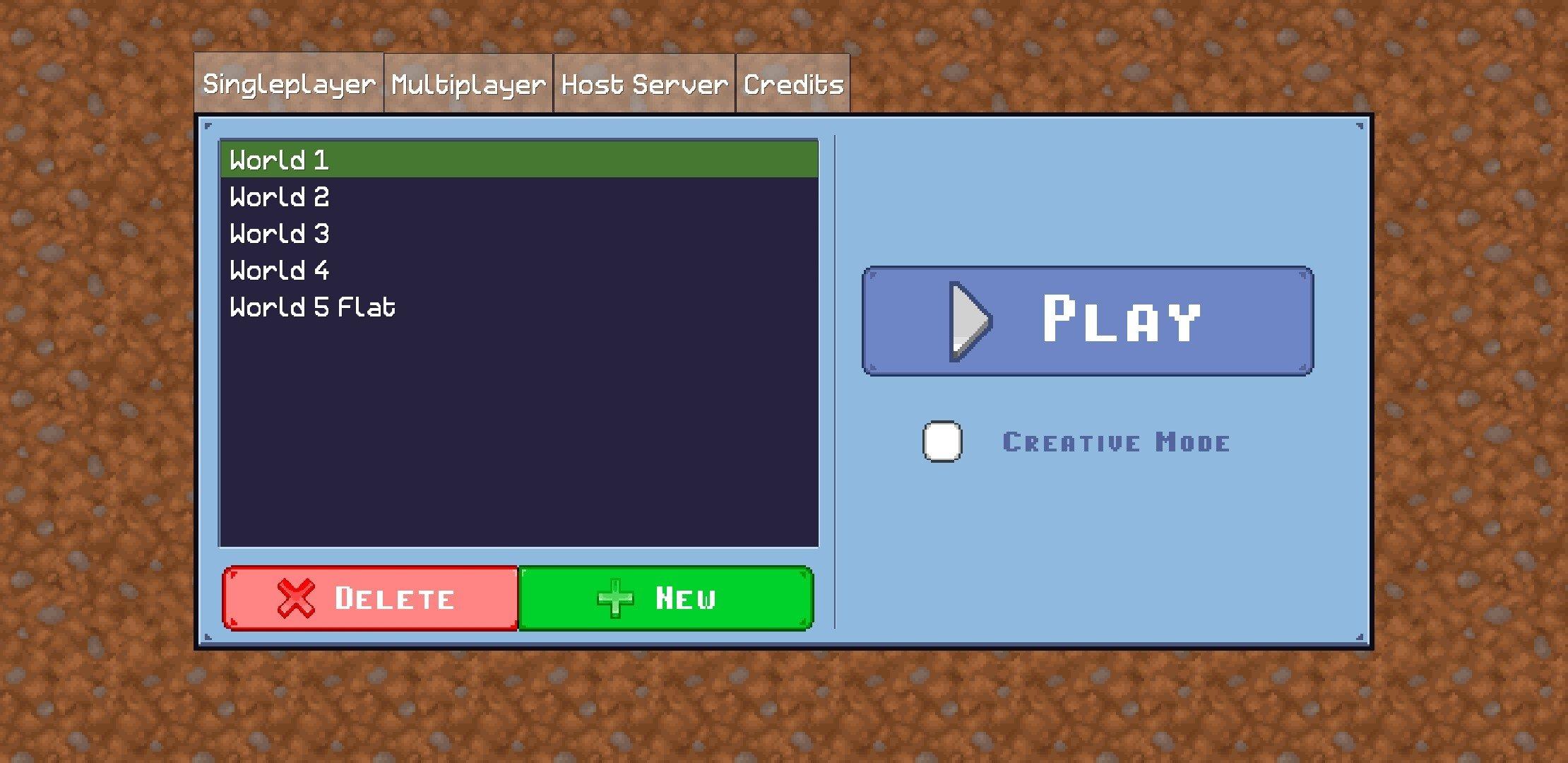 MultiCraft Free Miner Download Für Android APK Kostenlos - Minecraft kostenlos spielen auf tablet