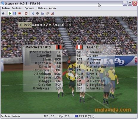 neoragex 5.4 full roms download