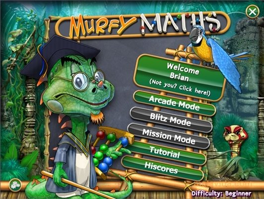 Murfy Maths image 4