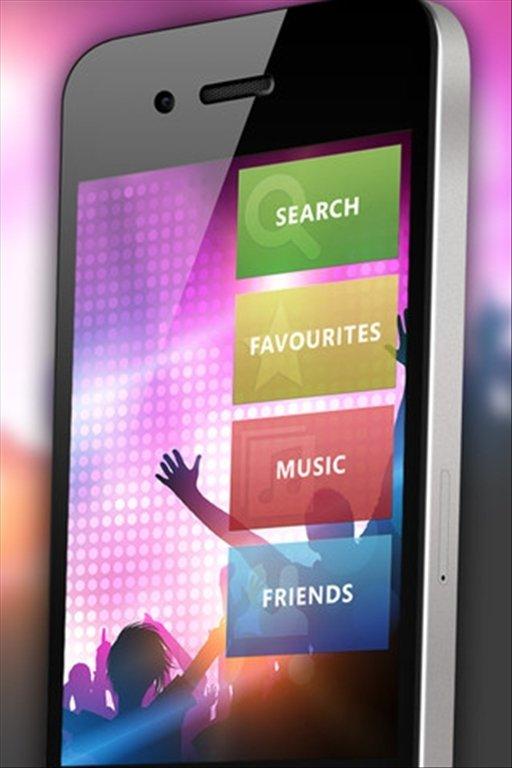 Music+ Downloader iPhone image 4