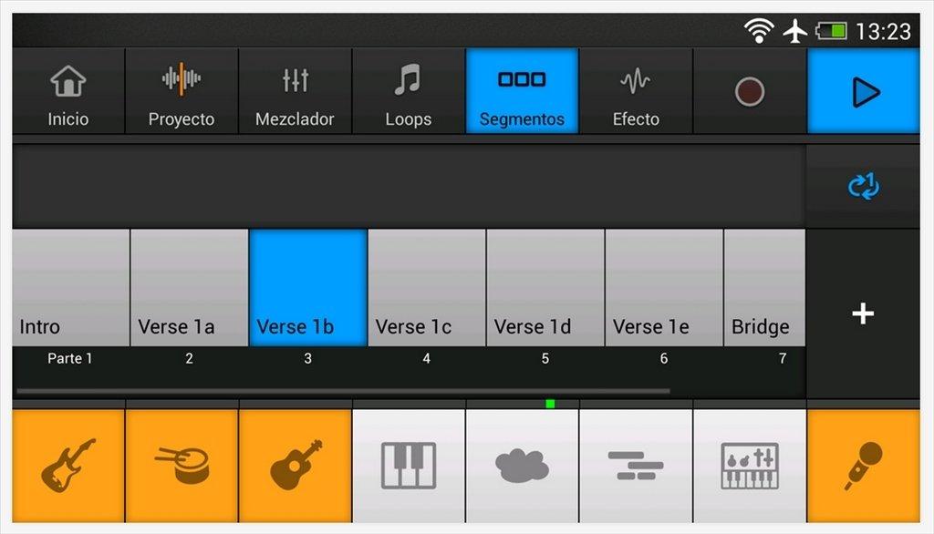 music maker jam free download full version