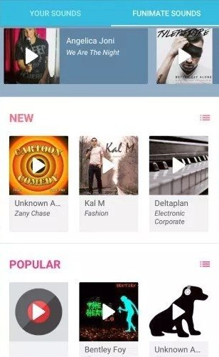 TikTok - Download for iPhone Free