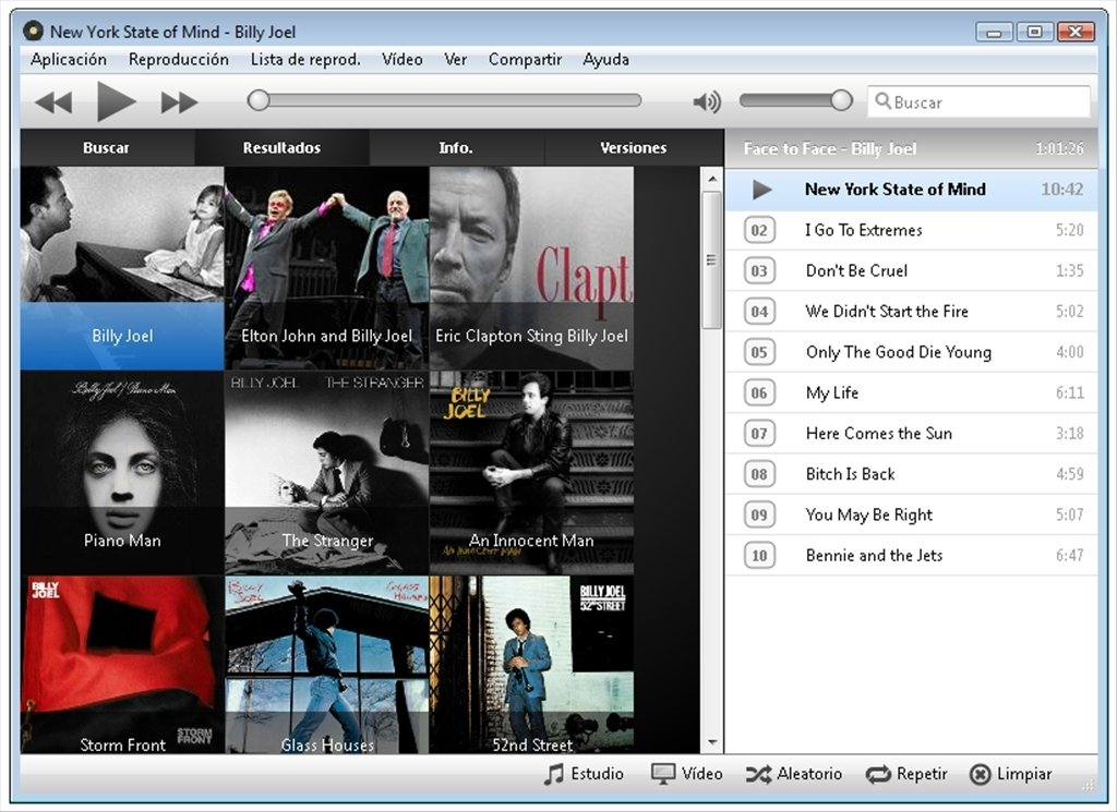 Musictube 1.8 Download