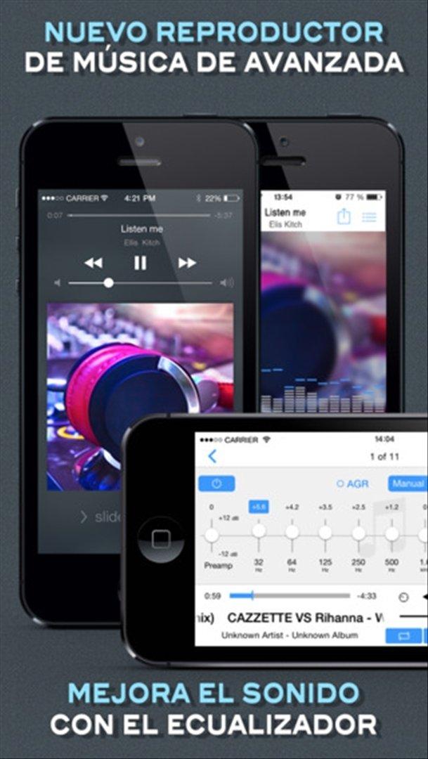 iphone scaricare gratis musica