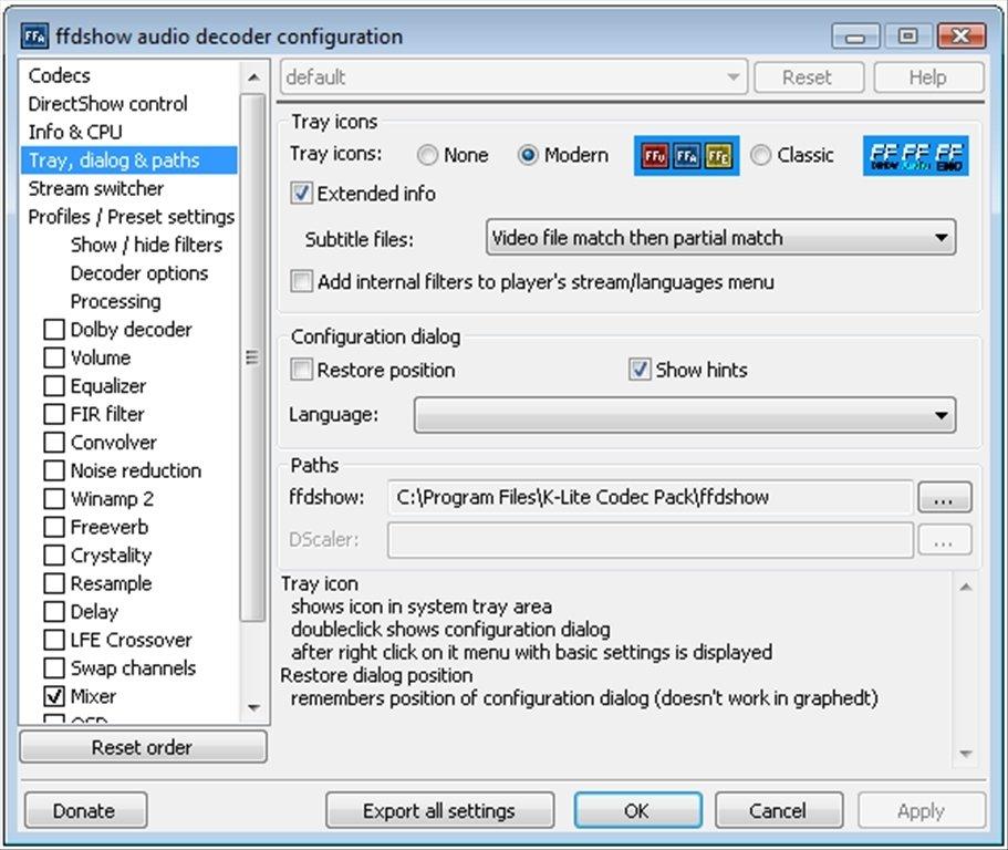 Windows Media Player 8 Download | www.imgkid.com - The ... Windows Media Player 8 Download