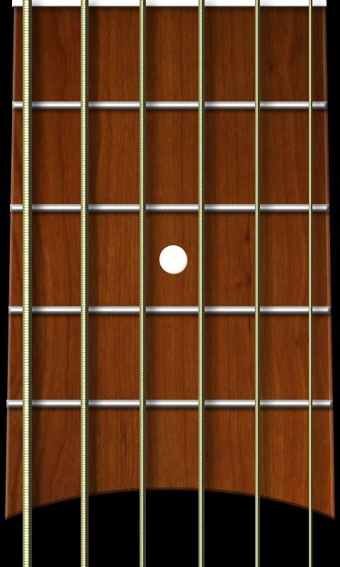 Download My Guitar 2.1 Android - APK Free