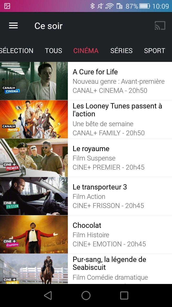 https://apkgk.com/fr/com.canal.android.canal