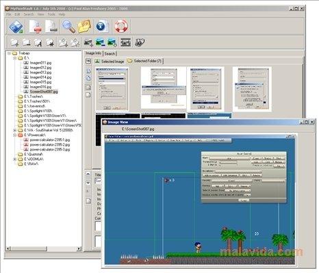 MyPixelVault image 4