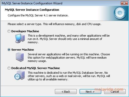 MySQL 4 image 4