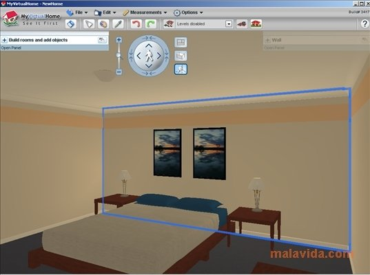 download my virtual home full version