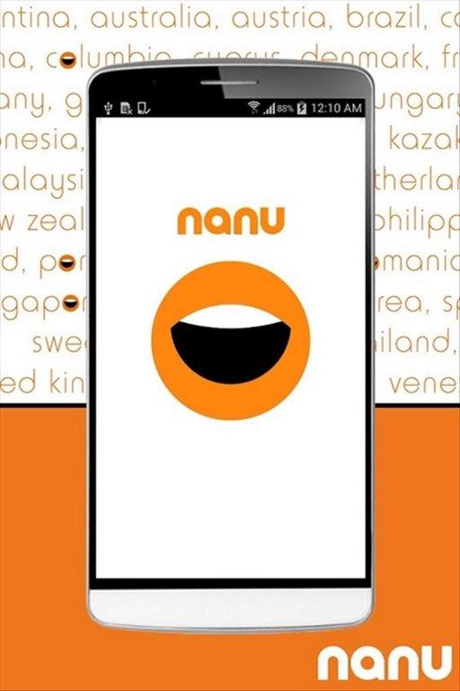 nanu Android image 8