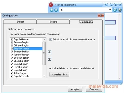free download french to english dictionary full version for pc