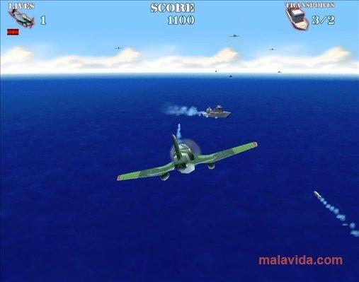 Naval Strike image 4