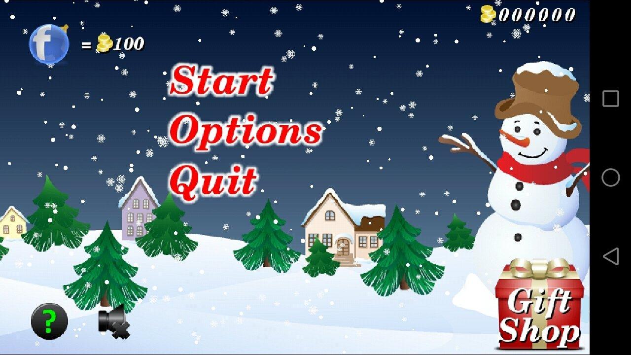 Download Christmas Mahjong 1.0.9.m Android - APK Free